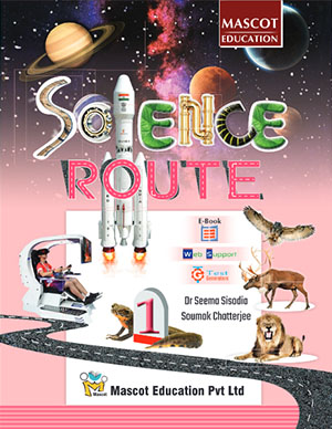 Science ROUTE